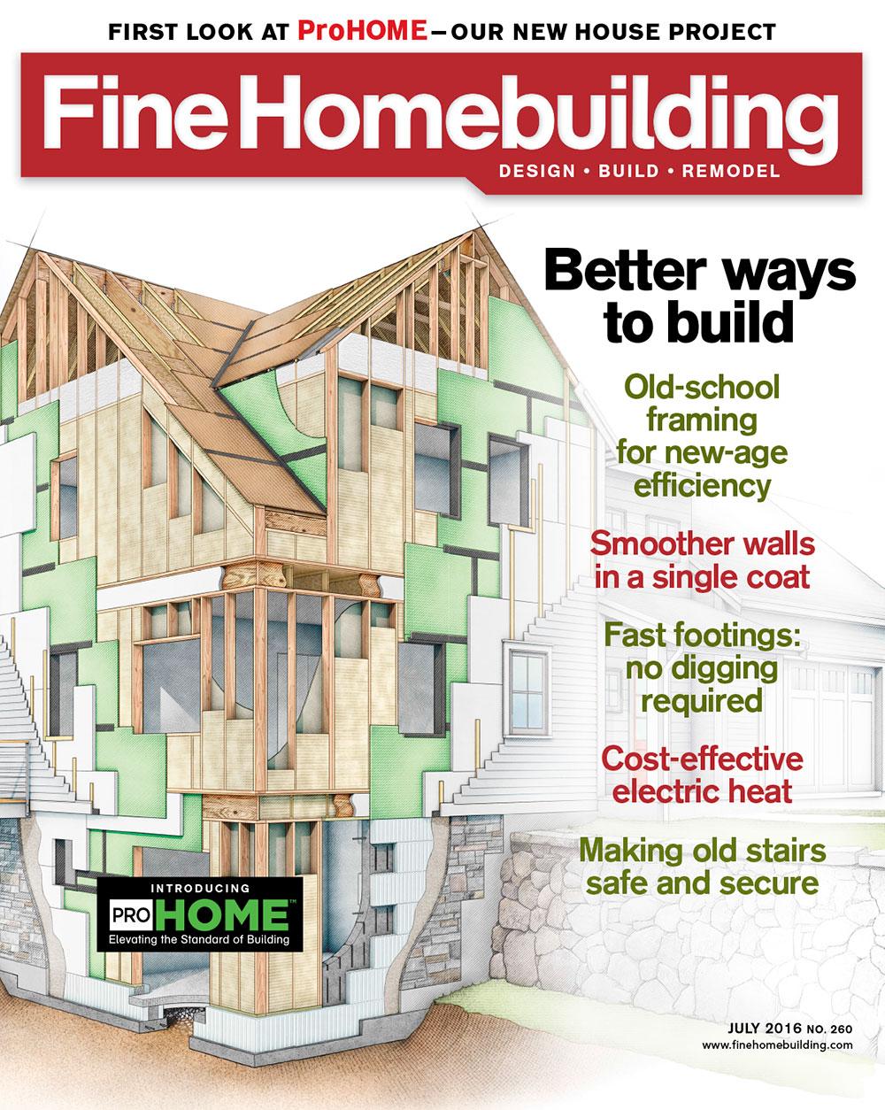 fine homebuilding media kit home fine homebuilding media kit